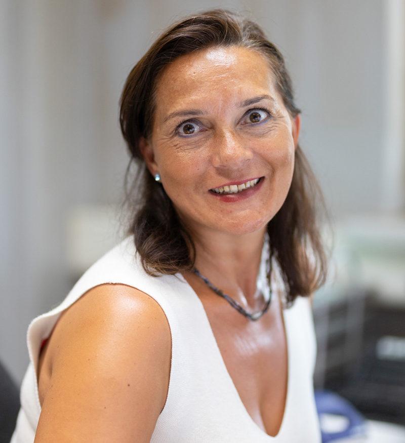 Andrea Dalkowski